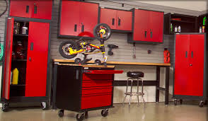 Geneva® Cabinets