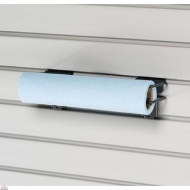 Multi-Purpose Roll Holder
