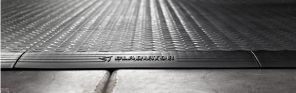 gladiator floor pack garage organization experts