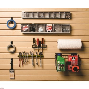 Work Bench Accessory Kit