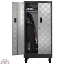 Premier Tall GearLocker