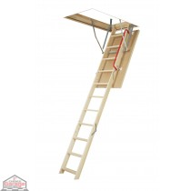 LWP Attic Ladder