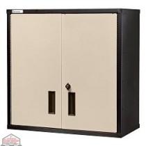 "30"" Modular Wall Storage Cabinet (Mojave Desert Sand)"