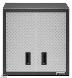 Full-Door Wall GearBox