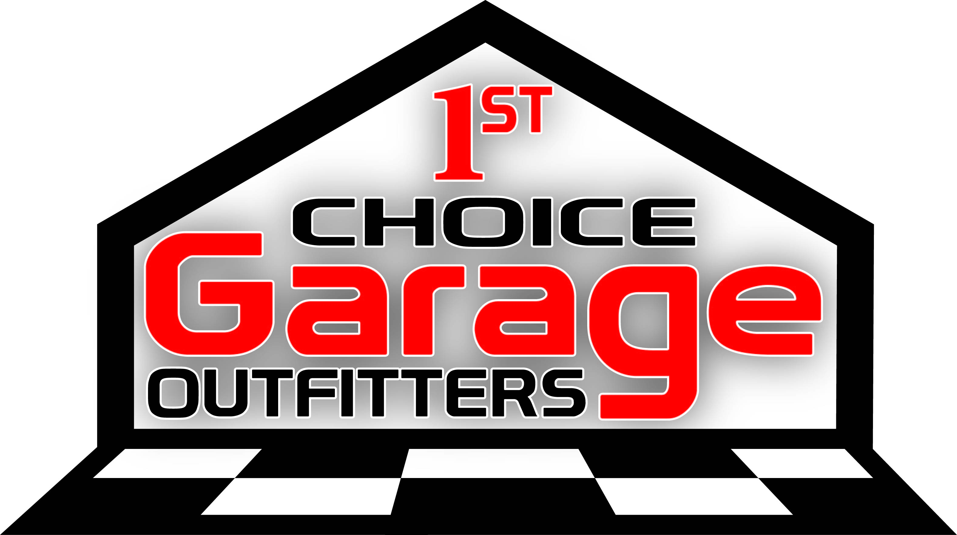 Garage Organizing and Renovation Experts!