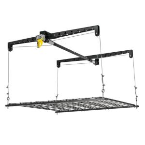 Racor® Ceiling Storage Lift