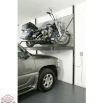 Deluxe Loft-It® Storage Lift System