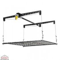 Heavy Lift (250 Lbs)