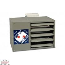 HDS 60 - 3 to 3-1/2 car garage