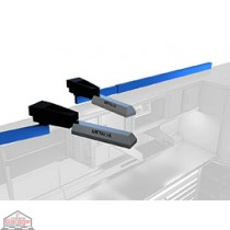 Led articulated arm MM-1265