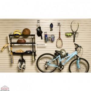 Sports Accessory Kit